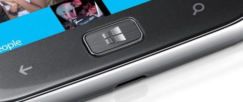 Microsoft воплотит пожелания пользователей в Windows Phone 7.8