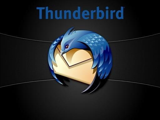 Mozilla Thunderbird 10.0.8 ESR Portable *PortableApps*