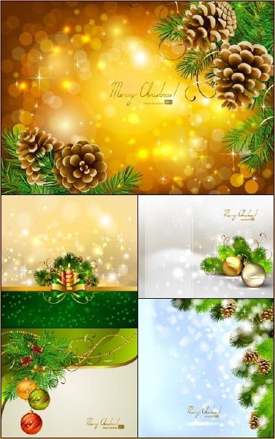 http://picbit.net/image/10122011_1323516841526_1323506719515.jpg