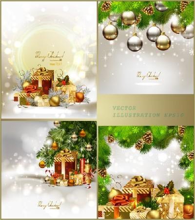 http://picbit.net/image/10122011_1323534601432_1323524479421.jpg