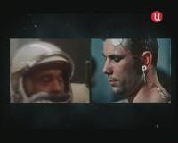 Покоренный космос - 3 серия (2010) SATRip