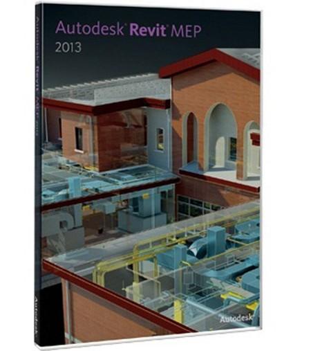Microcat KIA 02.2012 Multilanguage
