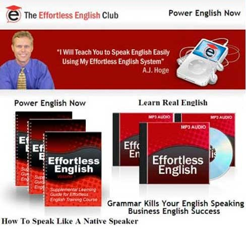 Flow English Lessons – Learn English With Flow English
