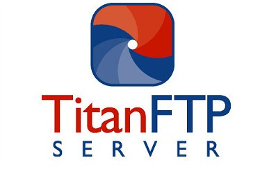 Titan FTP Server Enterprise Edition 8.40.1317
