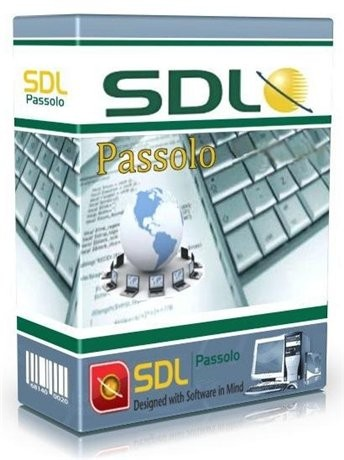11.4 SP4 Rus Portable SDL Passolo 2011