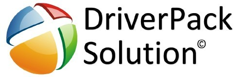 DriverPack Solution 11 R166W & Drivers Installer Assistant 3.04.12 (08.07.2012)