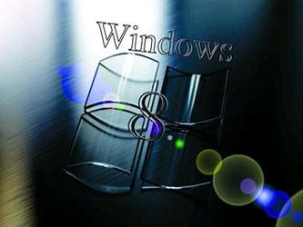 Названы сроки выхода Windows 8