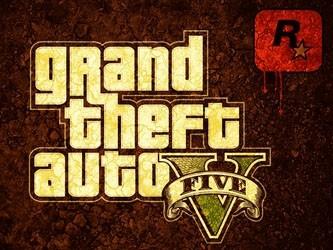 Даже GTA V не спасет игровую индустрию