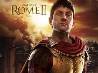 Total War: Rome II — самая мрачная война