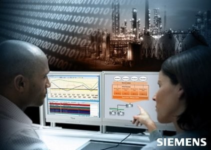 Siemens Simatic WinCC 7.0 SP3 Update 1 and Update 2