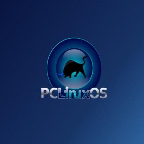 PCLinuxOS KDE 2011.10 Русифицированная сборка