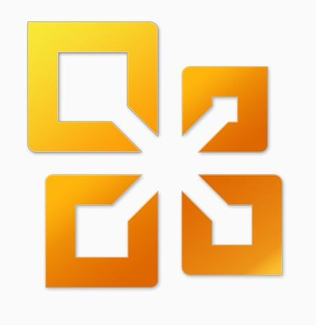 Microsoft Office 2010 Professional Plus VL x86/x64