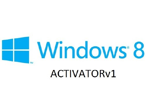 Windows 8 7PM TECH KMS ACTIVATOR v 1.4