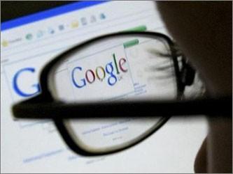 Google начинает борьбу с пиратскими сайтами