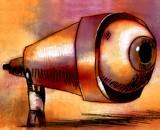 2012 год глазами фантастов восьмидесятых