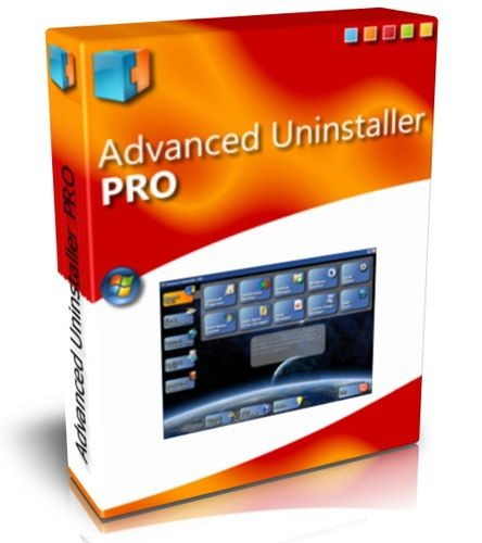 Advanced Uninstaller PRO 11.13