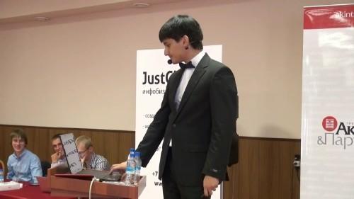 Инфобизнес: Иногда золотой актив 3.0 - Азамат Ушанов (2012, + VIP + все скидки) репак