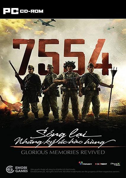 7554 (2012/ENG/MULTi2)