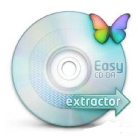 Easy CD-DA Extractor - один из самых универсальных пакетов для оцифровки/за