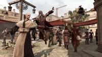 Assassin�s Creed: Brotherhood (2011/ENG/RUS/MULTI11/Akella/Rip)