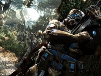 В Crysis 3 геймеры станут охотниками