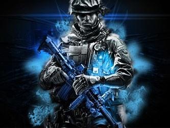 Battlefield 4 — это большой секрет
