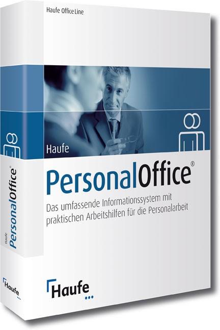 Haufe Personal Office V16.4 Stand September 2011 German-BLZiSO