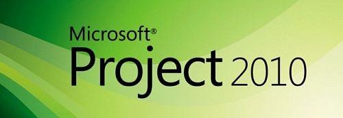 Microsoft Office Project Professional 2010 SP1 x86-x64 HUN MSDN