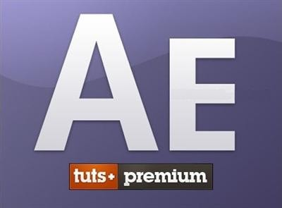 AETuts+ Premium - Use Real Lights To Motivate Simulated Lights in After Effects (Repost)