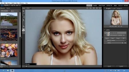 onOne Perfect Photo Suite 7.0.1