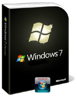 Windows 7 Ultimate SP1 x64 Plus WPI By StartSoft v23.07.002.12