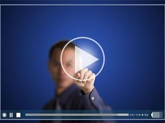 Готовится высокоэффективный стандарт сжатия видео