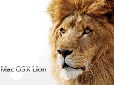 Mac OSX Lion For All Computers Including AMD 10.7.3 V.2.0
