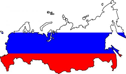 Россия-2013: последний год спокойной жизни