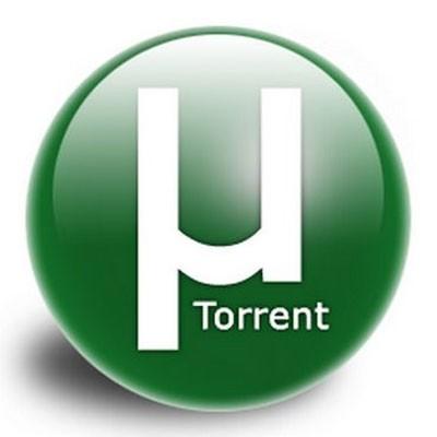 Для начало нам понадобиться программа. Скачать бесплатно uTorrent 3.0