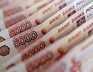 Уволенным чиновникам планируют выплачивать компенсацию в размере 12 зарплат