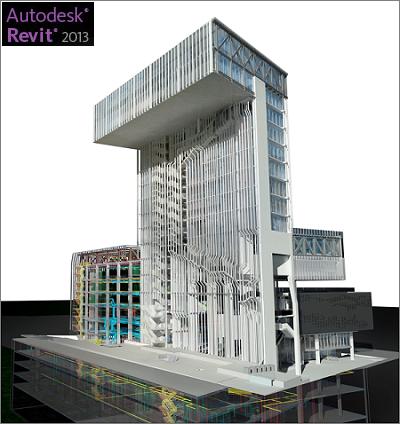 Autodesk Revit LT V2013-ISO