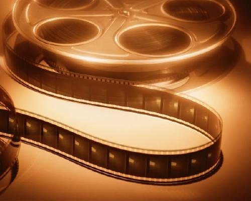 Видеомонтаж в домашних условиях. Обучающий видеокурс (2012) PC