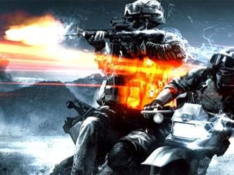 Battlefield 3 — это не предел возможностей Frostbite 2