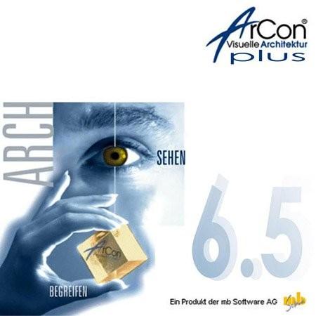 ArCon 6.52 (RU)