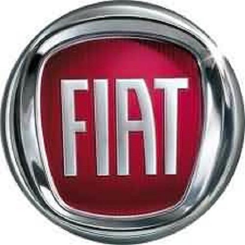 Мультимедийное руководство Fiat 500 Nuova eLEARN + Программa диагностики Fi ...