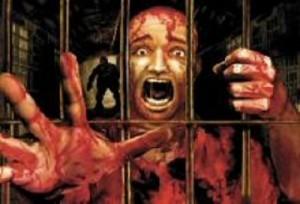 Самые страшные тюрьмы планеты!