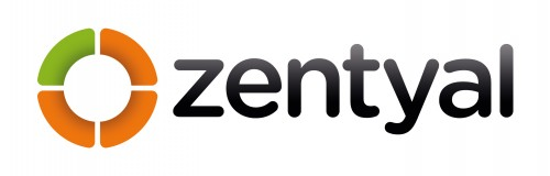 Zentyal 2.0-3