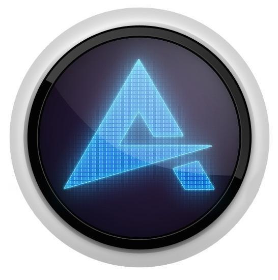 AIMP 3.20 Build 1148 RC 1 + Portable