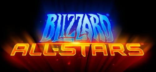 Blizzard разозлилась