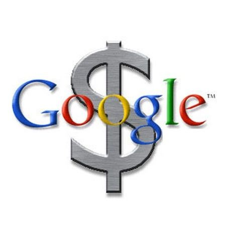 Google Adwords (2012) ���������