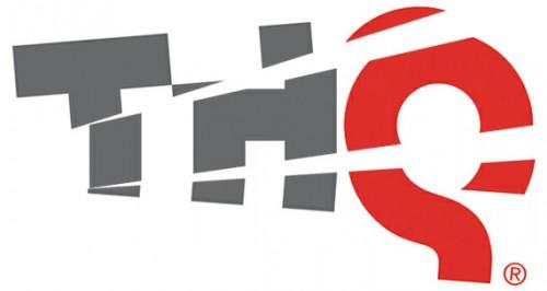 THQ заявила о банкротстве