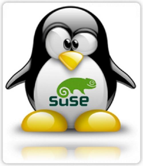 OpenSUSE 12.2 Milestone 1 [i686 + x86_64]