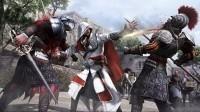 Assassin's Creed: Brotherhood (2011/RUS/Rip/R.P. by Snoopak96)
