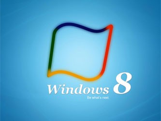 Windows 8 можно будет